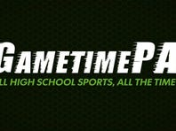 Three games are atop the GameTimePA must-watch list for Week 10. Find out all the details on this week's GameTimePA TV.