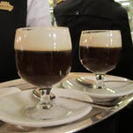 On the trail of great Italian coffee in Turin