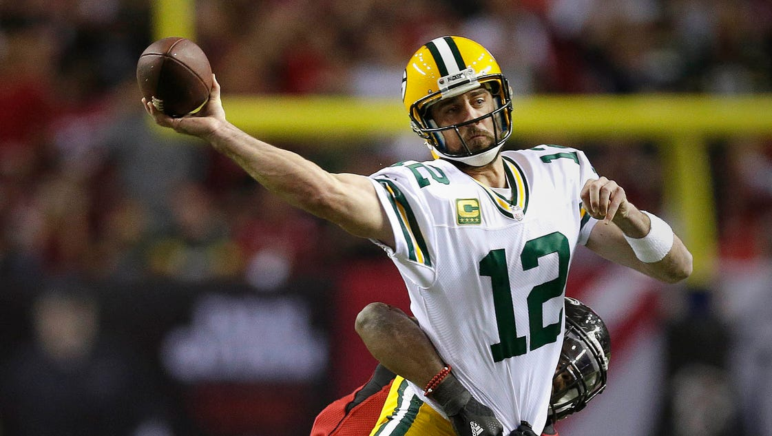 636207010112961830-packers23-05ofx-wood