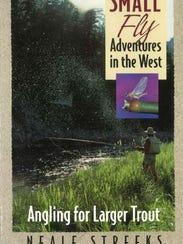 Neale Streeks book 1
