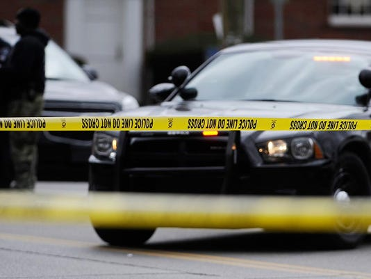 detroit-police1