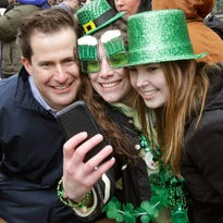 These are the best cities for St. Paddy's Day celebrations