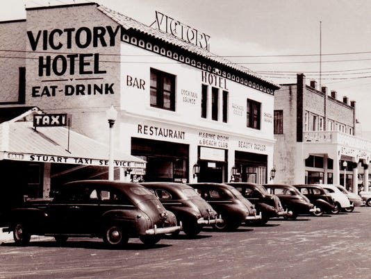 0628 -Victory-Hotel--1946.jpg