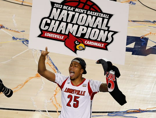 a01_march_madness_031314_GTY_166110464