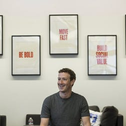 3 things to watch in Facebook's second quarter earnings