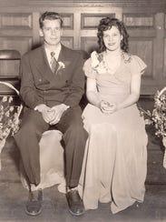 Arlene Starley, 85, of Windsor, died April 29.