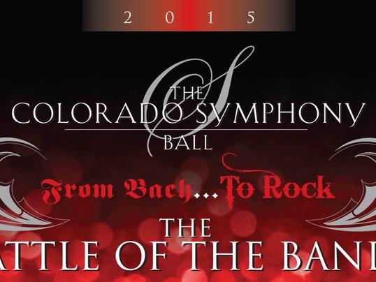 Join the Colorado Symphony on Sunday: Better Boettcher …