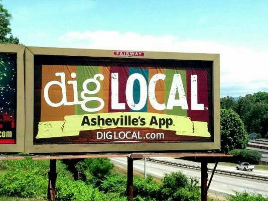 Local Flavor I-240 sign.jpg