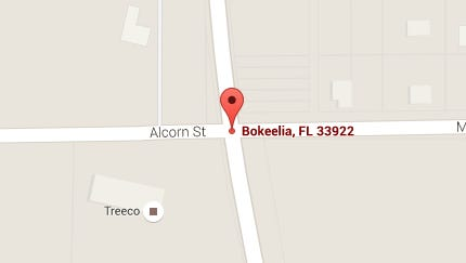 A vehicle struck and killed a pedestrian on Stringfellow Road at Alcorn Street early Friday, July 15, 2016.