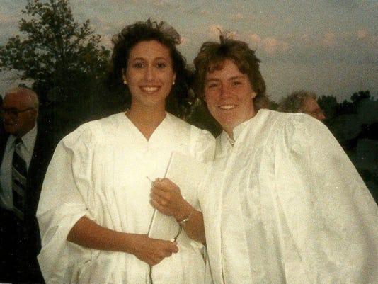 Angel, Stephanie