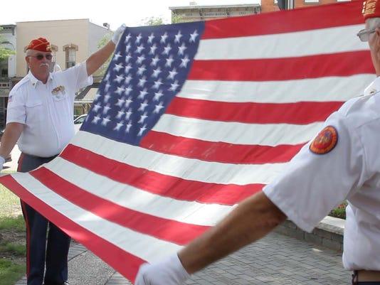 Veterans Ct grad3.jpg