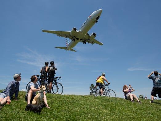 usatoday.com - Ben Mutzabaugh - Norwegian's $65 fares to Europe: What's the catch?