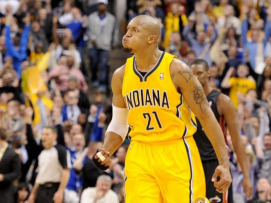 Pacers_Heat_56