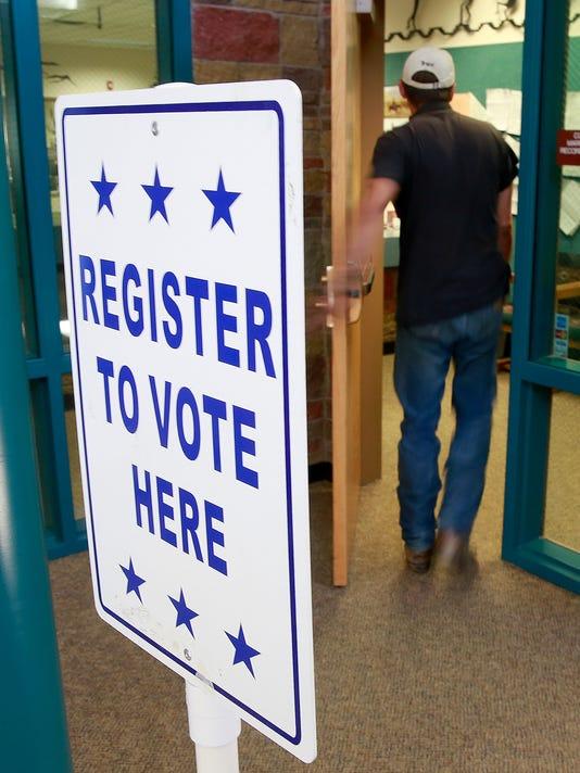 FMN-Voting-1006-3.jpg