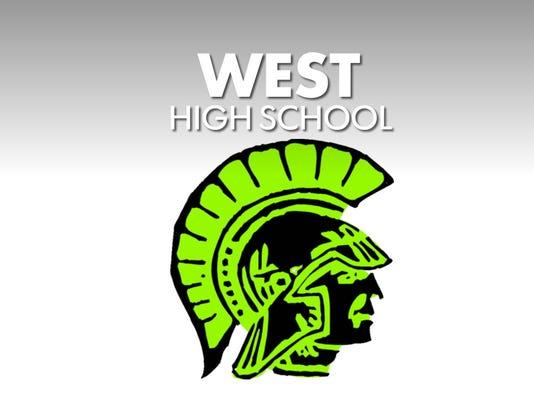 west_hs