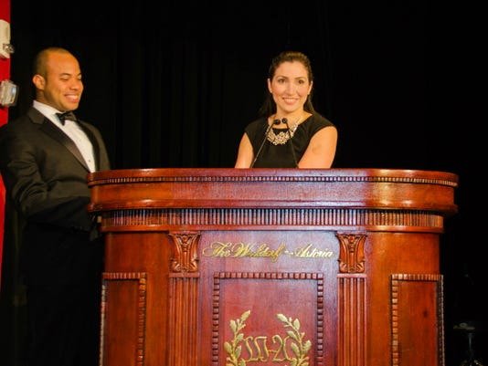 latism13-awardsceremony-melissa-5.jpg