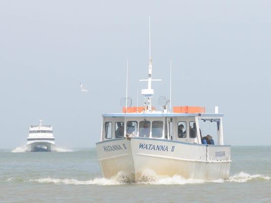 ptc 0813_fishing report