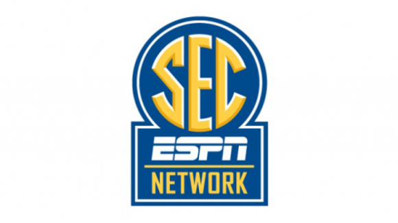 Mississippi State's season-opener against Southern Miss will be broadcast on the SEC Network.