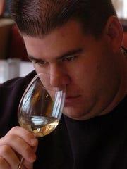 Michael DiBianca, chef/owner of Moro restaurant, closed