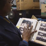 The Black Academy of Arts and Letters has agreed to let the University of North Texas archive its extensive collection of photographs, recordings and other documents.