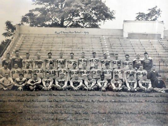 1949PCHSFootball.jpg