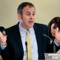 PolitiFact: In Context look at attacks on Assembly Democratic leader over 2011 incidents