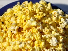 RetroIndy: How Hoosiers changed the popcorn industry