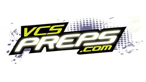 VCSPreps.com