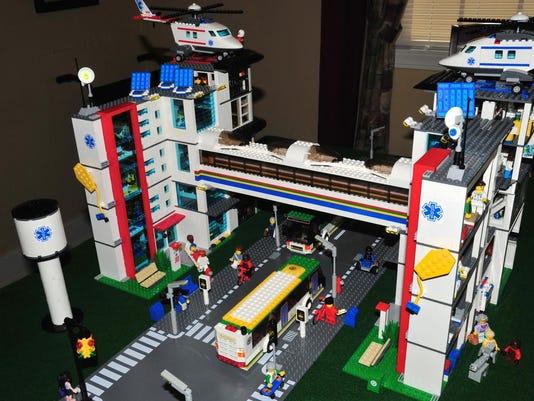 Lego Hospital 2014.jpg