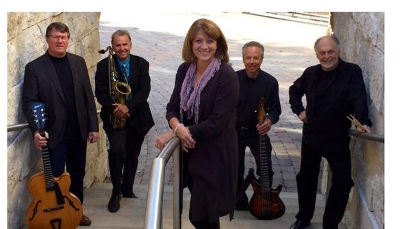 Chouteau County Performing Arts brings the smooth jazz