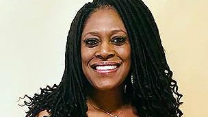 Teresa Haley