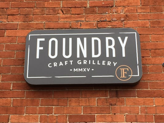 foundry-craft-grillery-sign