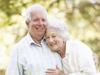 Can you delay or avoid dementia?