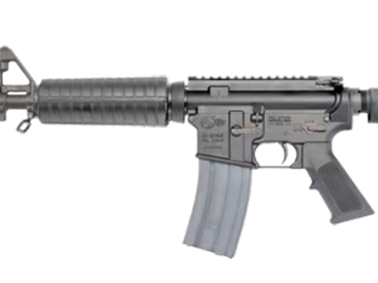 636074798875594256-rifle.png