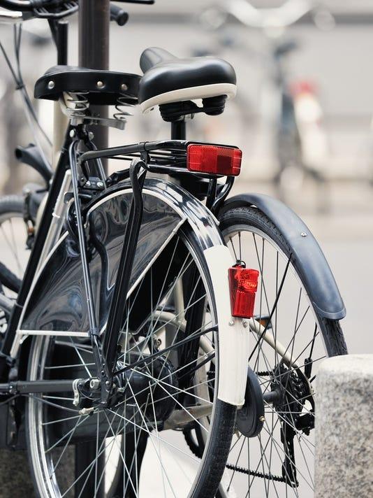bicycle_shutterstock_63416872.jpg