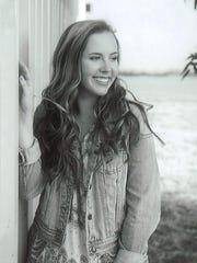 Camryn Beck