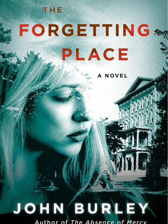 the-forgetting-place.jpg