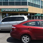 Parking woes close Starbucks at Horsetooth and College