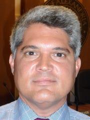Jacques Roy