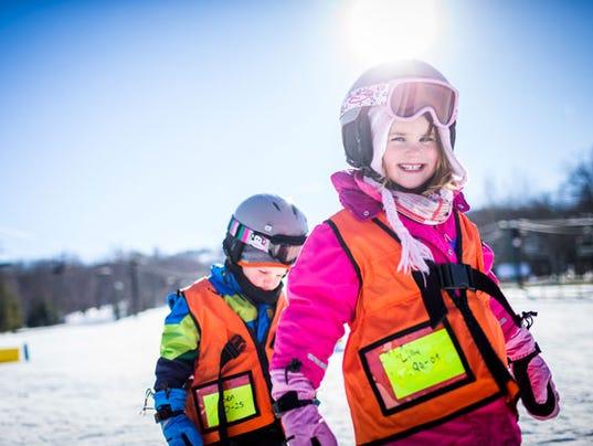 636476601043300820-Children-Skiing-at-Granite-Peak-Courtesy-of-TravelWisconsin.com.jpg