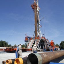 Scientists used tracer fluids, seismic monitoring, and other tests to look for problems, and created the most detailed public report to date about how fracking affects adjacent rock structures.