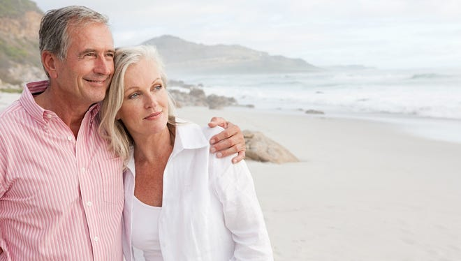 There Are Reasons to Consider Taking Social Security Benefits Early