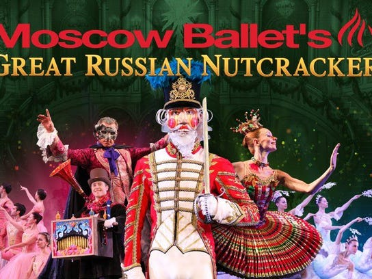 NUTCRACKER-GRAPHICS-1024x576