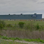 Ford Woodhaven Stamping Plant shooter identified