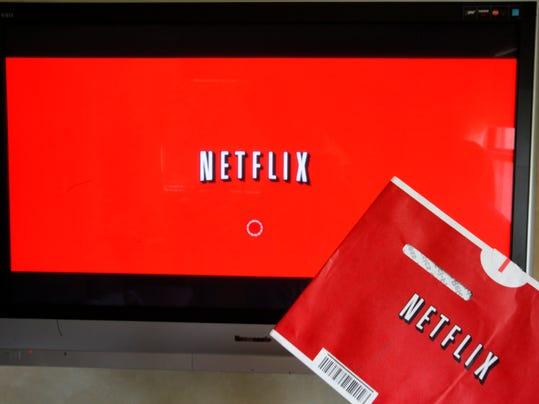 AP_Netflix-Dreamworks