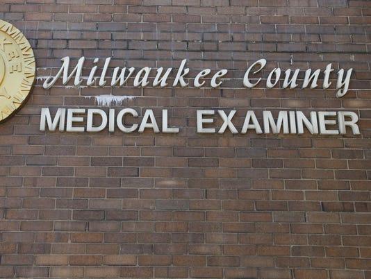 Medicalexaminer