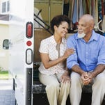 Getting ready for a move? Consider these tips to sell your home quickly.