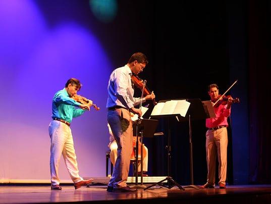 La-Catrina-Quartet.jpg