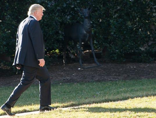 AFP AFP_KR6ZJ A GOV USA DC