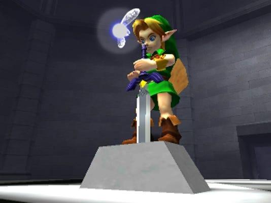 635764606885975668-Zelda